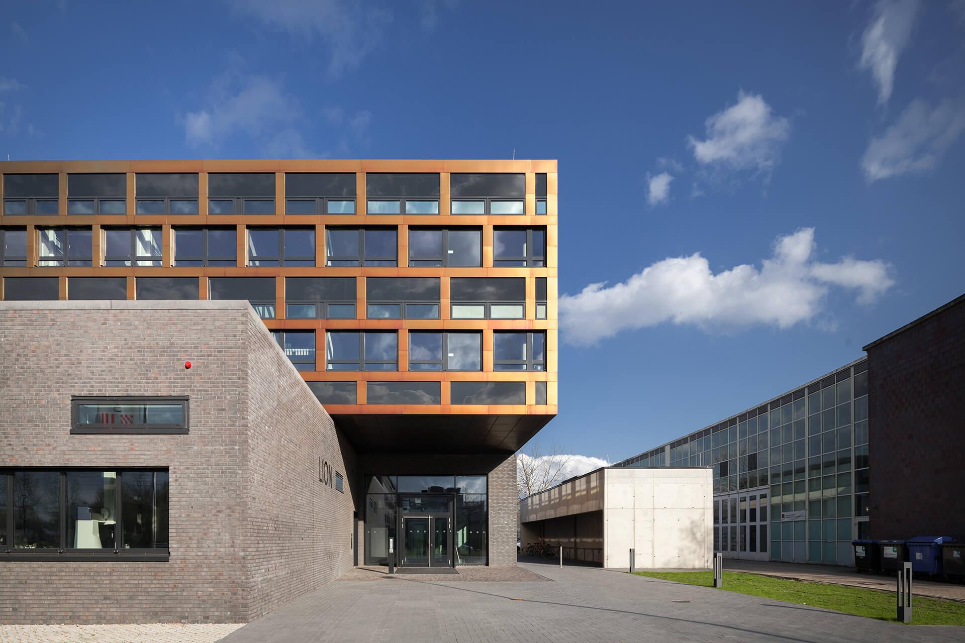 Ksg architekten lion bremen - Architekten bremen ...