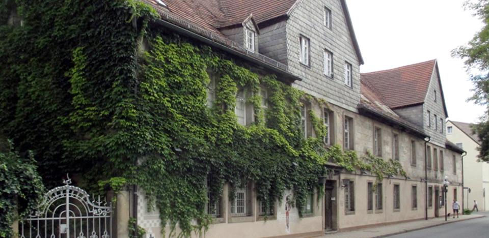 Architekten Bayreuth ksg architekten gemeindezentrum der israelitischen kultusgemeinde